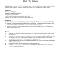Civil War Letters.pdf