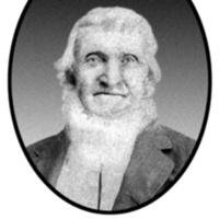 George Washington Craven, Pvt.