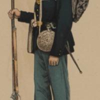 Union_Private_infantry_uniform.png