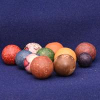 clay marbles.jpg