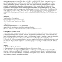 Civil War Give and Take.pdf
