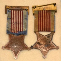 Union Veteran Medals 2 (2).jpg