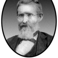 William Ensor Bouchelle, Pvt.