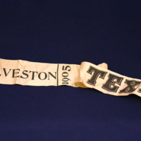 Reunion Ribbon.jpg