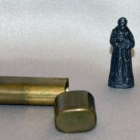 Brass Icon 2.jpg