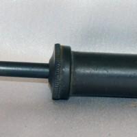 Syringe (2).jpg