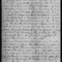 TP Hughes Discharge Letter.jpg