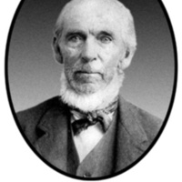 John Wesley Branch