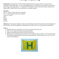 Making a Hospital Flag.pdf