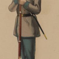 Confederate_private_infantry_uniform.png