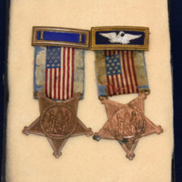 Union Veteran Medals 1.jpg