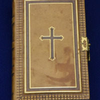 Prayer Book 1.jpg