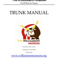 Civil War Trunk Manual.pdf
