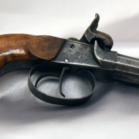 Percussion Pistol (2).jpg