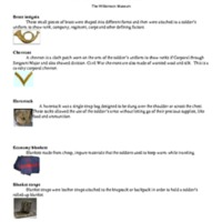 1 Inventory.pdf